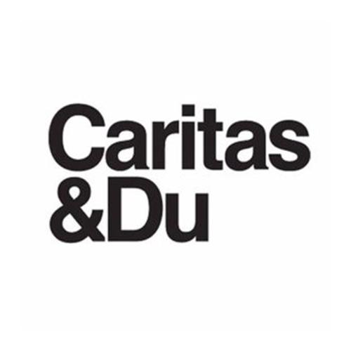 Caritas Logo 1 500x500 1