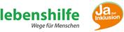 LH-SD-Logo