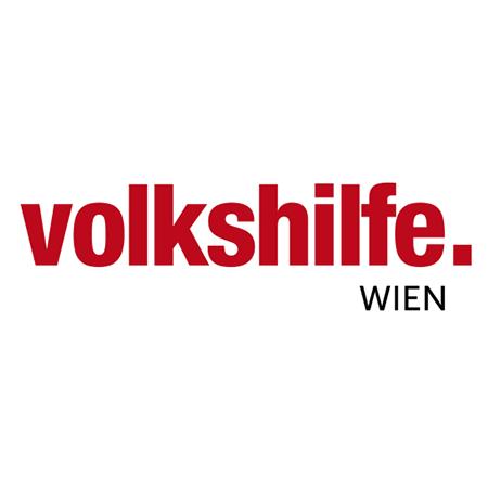 TwoNext_Logo_0001_Volkshilfe-Vienna