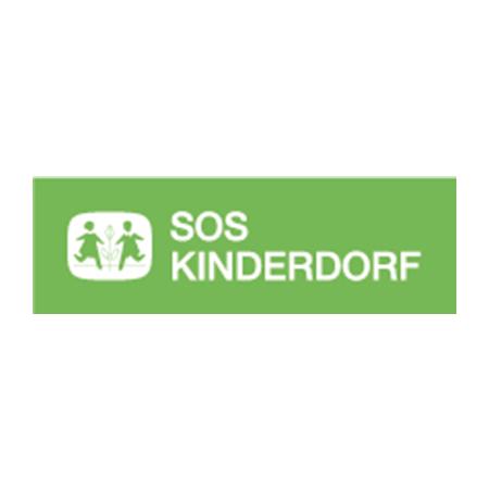 TwoNext_Logo_0003_SOS-Kinderdorf