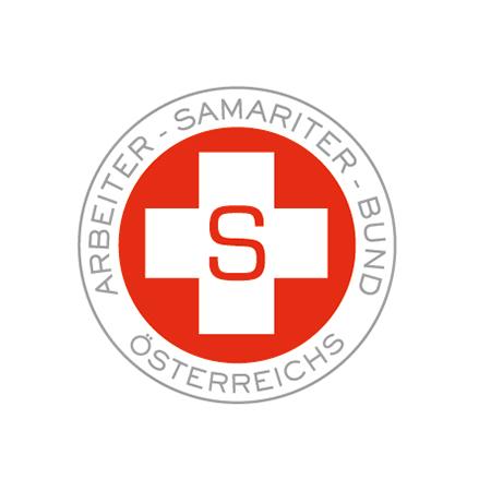 TwoNext_Logo_0004_Samariterbund 2