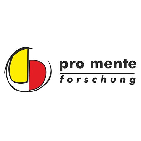 TwoNext_Logo_0005_pro-mente 2