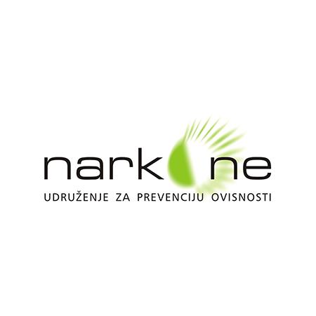 TwoNext_Logo_0006_Narko-No
