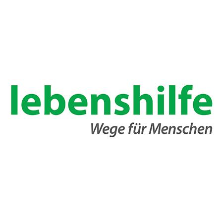TwoNext_Logo_0007_Lebenshilfen-Soziale-Dienste
