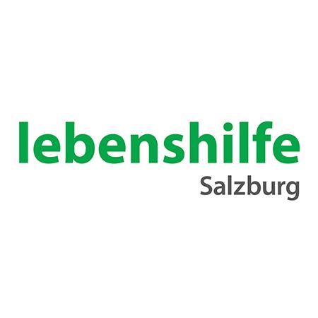 TwoNext_Logo_0008_Lebenshilfen-Salzburg