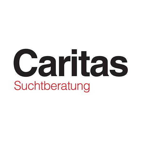 TwoNext_Logo_0009_Caritas-St.Poelten