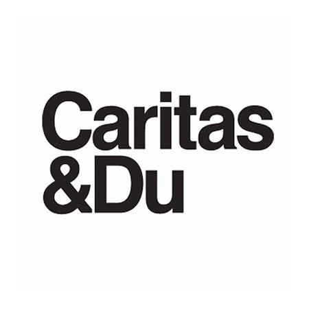 TwoNext_Logo_0011_Caritas-Logo