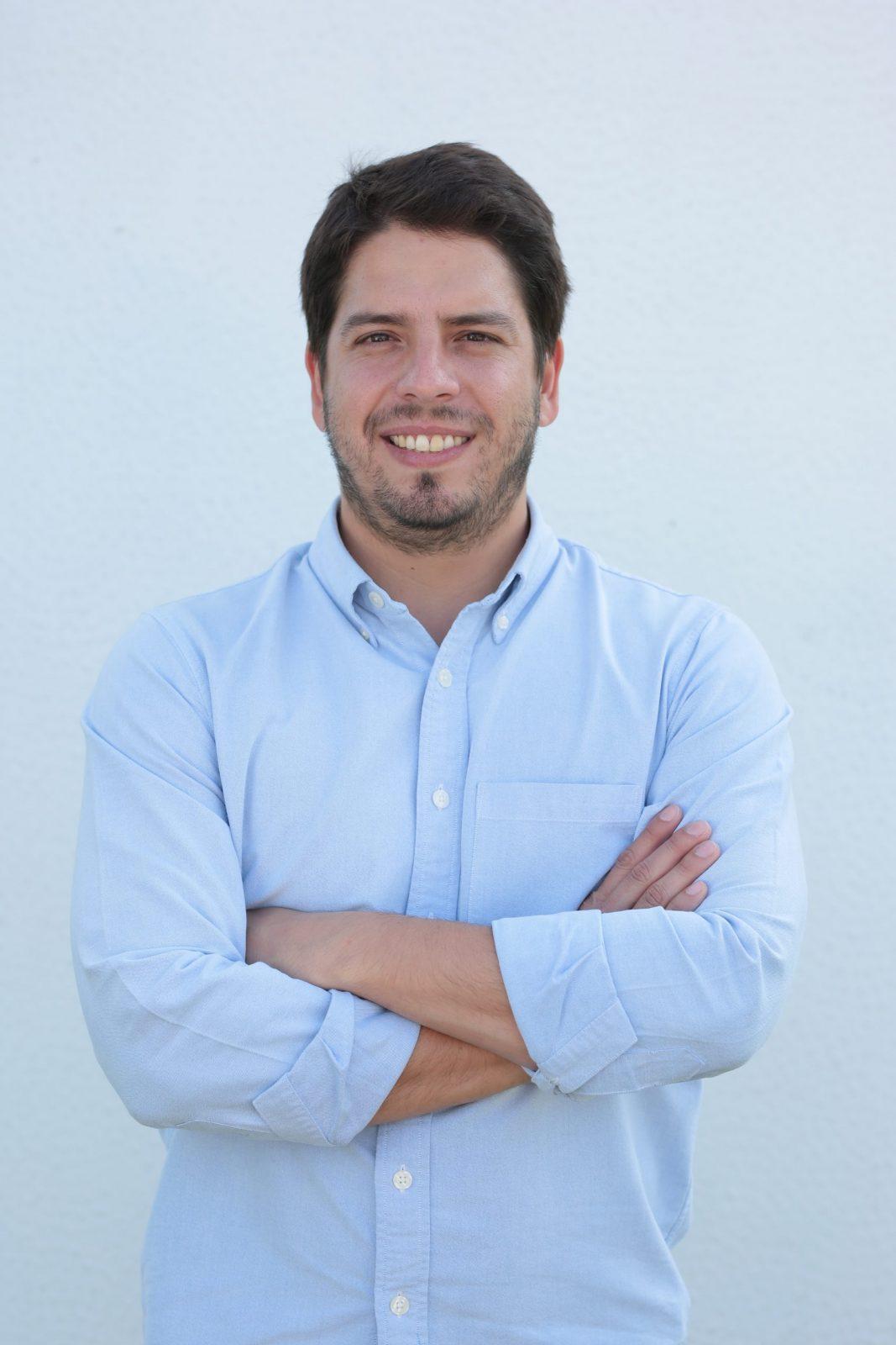 Juan Guerra NEW Profile scaled