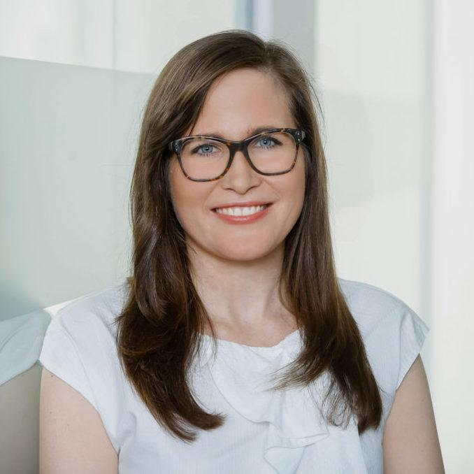 Kristina Wrohlich 1