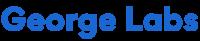 GL-Logo-B